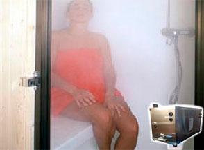 Que es un Calentador de agua