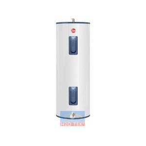 boiler electrico de deposito 450 litros