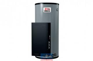 Boilers de depósito eléctricos comercial-industrial
