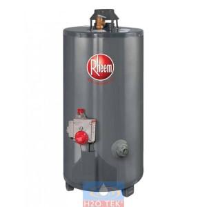 calentador de agua alto rendimientotodo terreno a gas nat