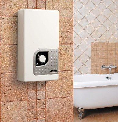 Venta de calentadores de agua calentador de agua - Tipos de calentadores de gas ...