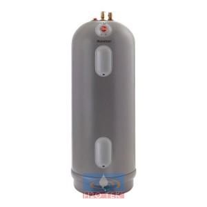 Boiler de depósito eléctrico 20 galones (75 litros)