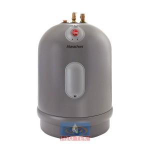 Boiler de depósito eléctrico 15 galones (56 litros)