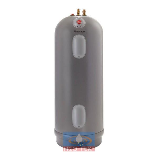 boiler-deposito-electrico-40