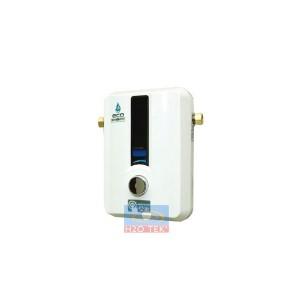 Boiler de paso eléctrico regadera y lavabo 11 kw 230v
