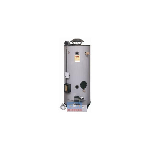 boiler-de-deposito-cap-550000