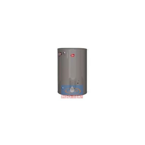 boiler-de-deposito-electrico-38-litros-120v
