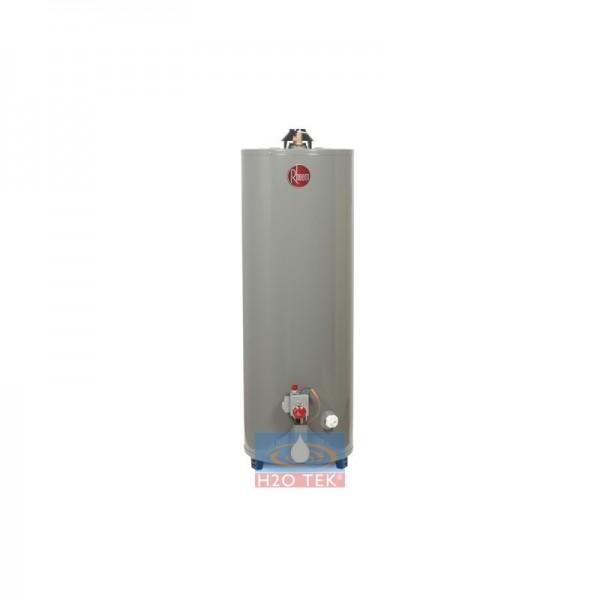 boiler-de-deposito-50-galones-190-litros-de-agua