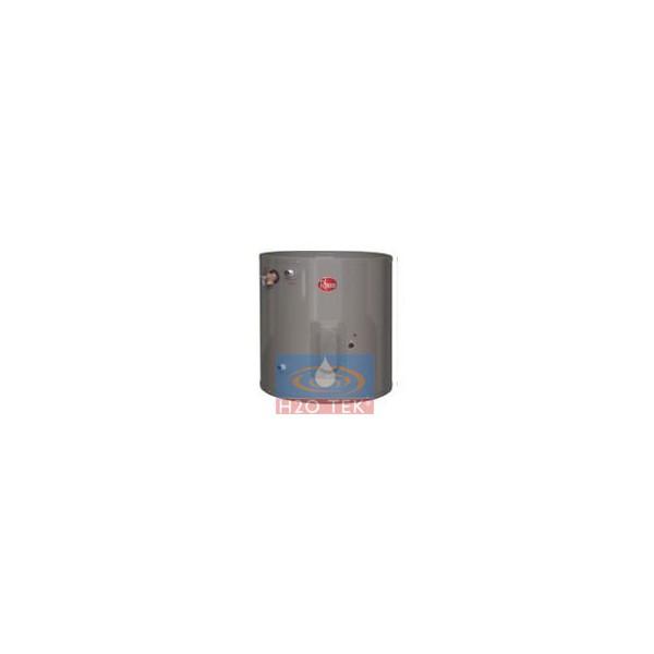 Boiler de depósito eléctrico 23 litros 120v Rheem