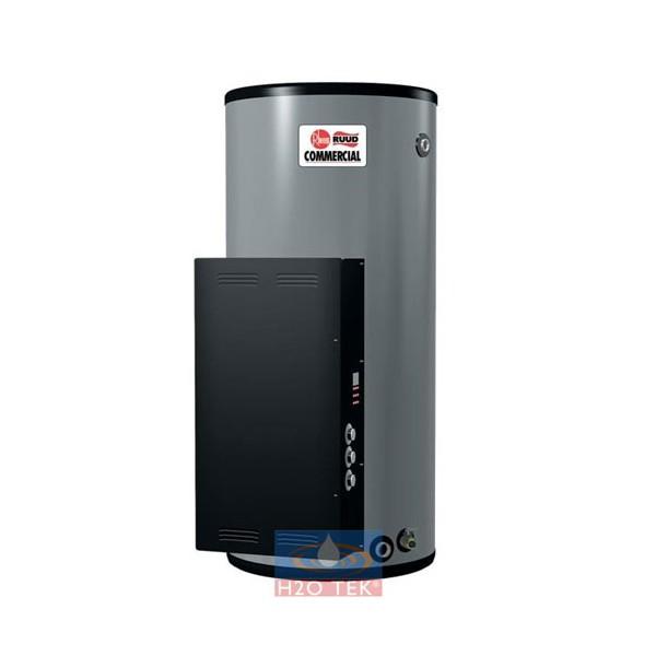 boiler-electrico-50-galones-240-v-18-kw-marca-rheem-mod-es50-18-g-linea-uso-rudo-boilers-calentadores-de-agua-industriales-comer