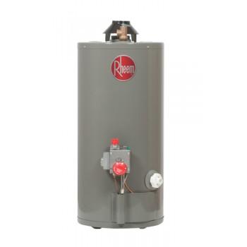 boiler de deposito 13 galones a gas lp