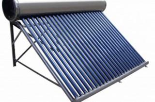 bolier-solar