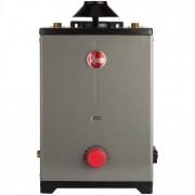 boiler-de-paso-calentador-de-agua-a-gas-lp-cap-8-litros-minuto-linea-one-marca-rheem-mod-hrt-chl08pinstantaneos-de-paso-gas-boil
