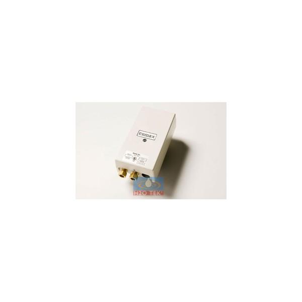 boiler-de-paso-electrico-95-kw-220v-para-1-regadera-mod-ex95-agua-caliente-boilers-calentadores-de-agua