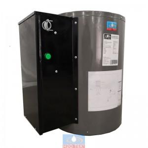 Boiler de depósito comercial-industrial 480 volts 3 fases H2OTEK