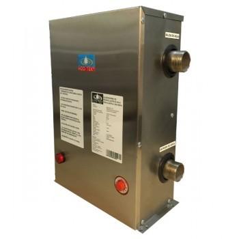 boiler-calentador-de-agua-para-alberca-cap-hasta-10936-gals-18-kw-230-volts-1-fase-marca-h2otek-mod-bera24-8-11t01piscinas-y-o-a1