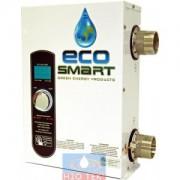 calentador-de-agua-electrico-piscinas-o-recirculacion-15000-galones-27-kw-240-v-mod-eco-pool-27-linea-ecosmartpiscinas-y-o-alber1