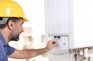 Consejos para el uso y mantenimiento de los calentadores de paso