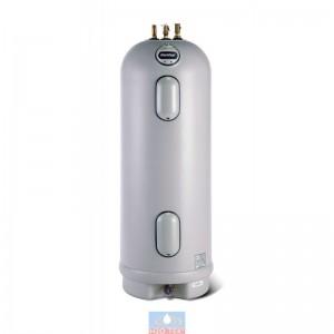 Boiler de depósito eléctrico 30 galones